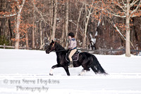 20110130Winter Ride010