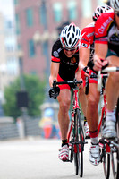 CoxCycling Classic 2008-1547.jpg