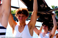 20090711-Sweeps&Sculls0120