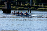 20090711-Sweeps&Sculls0053