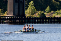 20090711-Sweeps&Sculls0076