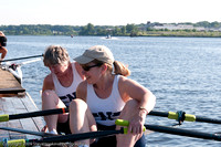 20090711-Sweeps&Sculls0060