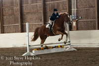 20110220IEA-Brookside035
