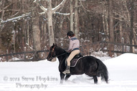 20110130Winter Ride008