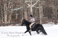 20110130Winter Ride009