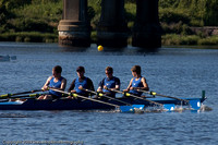 20090711-Sweeps&Sculls0085