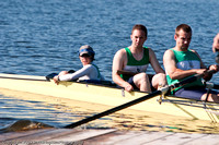 20090711-Sweeps&Sculls0103