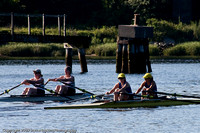 20090711-Sweeps&Sculls0046