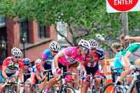CoxCycling Classic 2008-1295.jpg