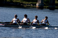 20090711-Sweeps&Sculls0073