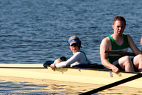 20090711-Sweeps&Sculls0102
